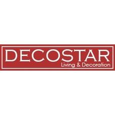 Decostar, Countryfield