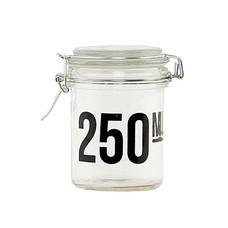 Behälter, 250ml