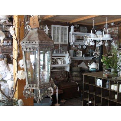 Bilder aus dem Laden