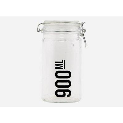 Behälter, 900ml
