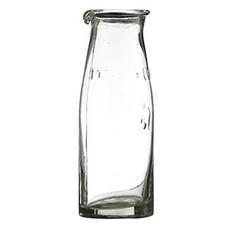 Madam Stoltz Milk bottle