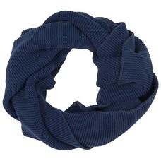 IB Laursen Tuch dunkelblau