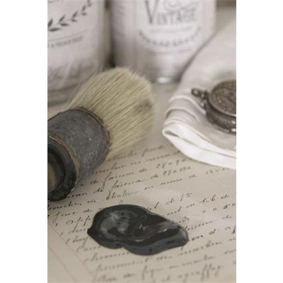 Jeanne d'Arc Living Paint,  Black Velvet