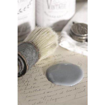 Jeanne d'Arc Living Paint, Ocean Blue