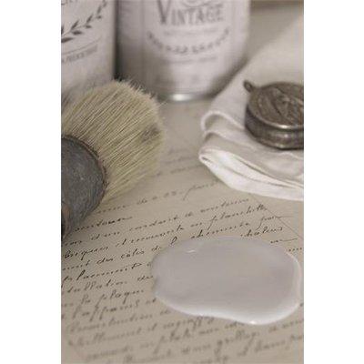 Jeanne d'Arc Living Paint, Stone Grey