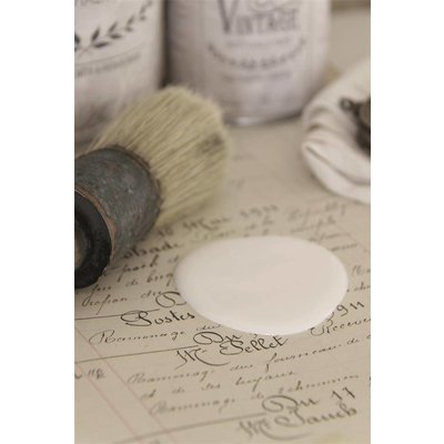Jeanne d'Arc Living Paint, Soft Cream