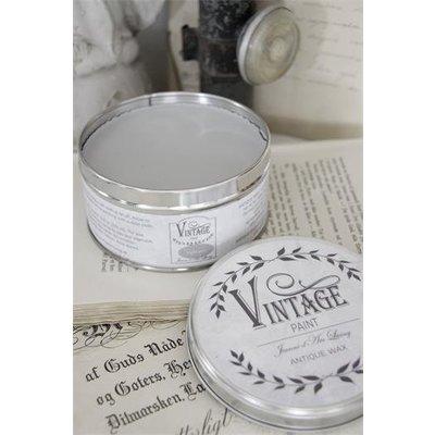 Jeanne d'Arc Living Vintage Wax, Clear