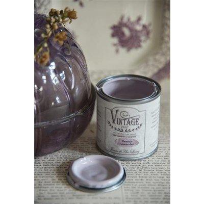 Jeanne d'Arc Living Vintage paint, French Lavender