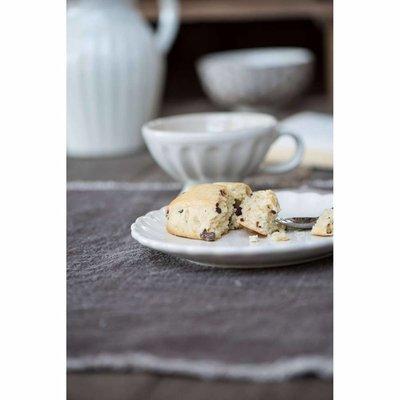 IB Laursen Jumbobecher Mynte Butter Cream