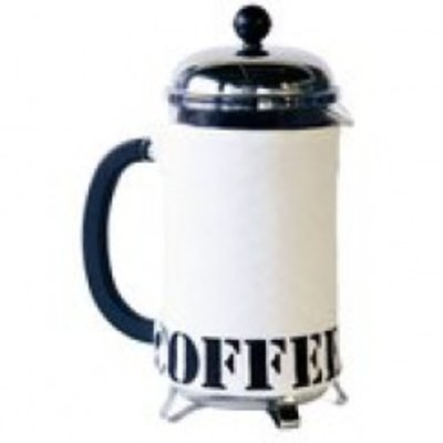 Coffeewärmer