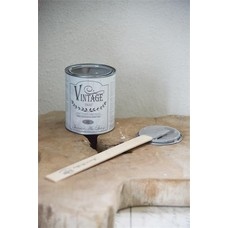 Jeanne d'Arc Living Vintage Paint , Old grey