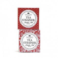 Tafelgut Tee- Ei in 2 verschiedenen Verpackungen
