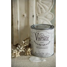 Jeanne d'Arc Living Vintage Paint, Antique Cream