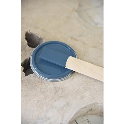 Jeanne d'Arc Living Paint, Royal Blue