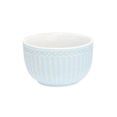 Greengate Mini bowl Alice pale blue or green