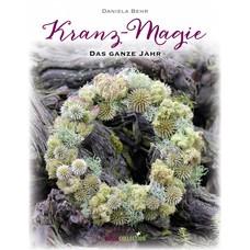 BusseCollection Verlag Kranz - Magie