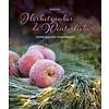 BusseCollection Verlag Herbstzauber & Winterliebe