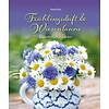 BusseCollection Verlag Frühlingsduft & Wiesenlaune