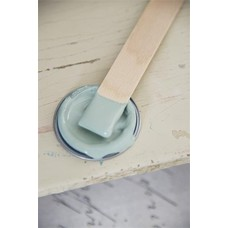 Jeanne d'Arc Living Vintage Paint, Dusty Green