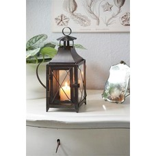 Jeanne d'Arc Living Lantern- Handle