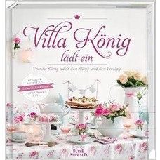 Villa König lädt ein