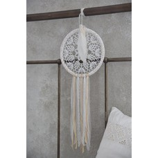 Jeanne d'Arc Living dream catcher