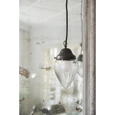 Jeanne d'Arc Living Hanging Lamp