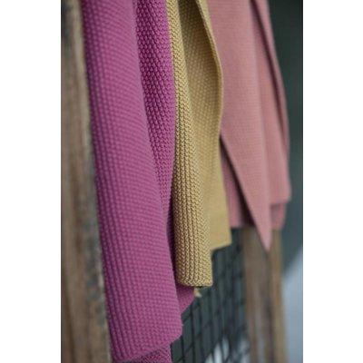 IB Laursen Handtuch, Mynte  in verschiedenen Farben