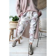 Bypias Perfect Jeans, Größe S/M