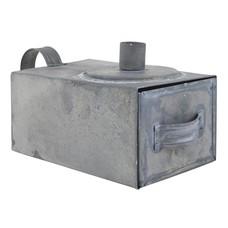 IB Laursen Kerzenhalter für Stabkerze, Box