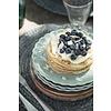 IB Laursen Teller Mynte Stillwater, Green Tea oder English Rose
