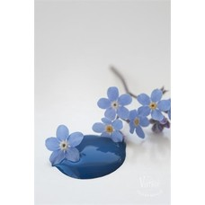 Jeanne d'Arc Living Vintage Paint , Warm Blue