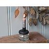 Chic Antique Kerzenständer mit Halter von Chic Antique