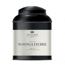 Tafelgut Moringa Lychee Tea