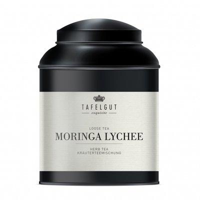 Tafelgut Moringa Lychee Tea von Tafelgut