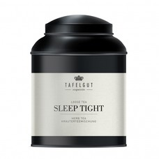 Tafelgut Sleep Tight Tea