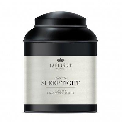 Tafelgut Sleep Tight Tea von Tafelgut