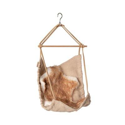 Maileg Hanging Chair, Micro von Maileg