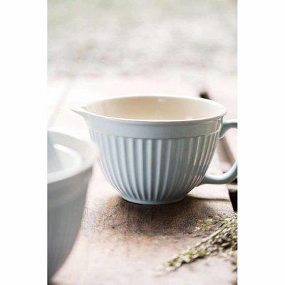IB Laursen Rührschüssel Mynte,  Butter cream oder Green Tea