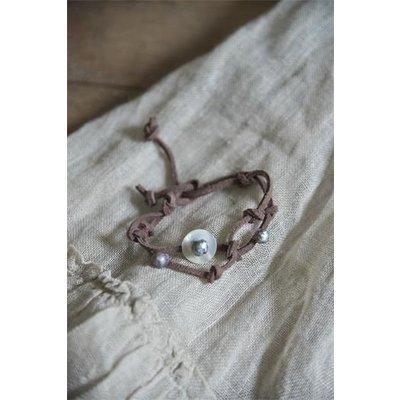 Jeanne d'Arc Living Bracelet, Armband von Jeanne d'Arc Living