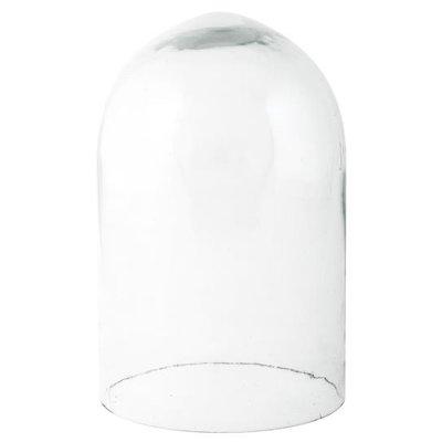IB Laursen Glasglocke klein von IB Laursen