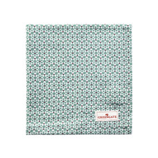 Greengate Napkin Juno green