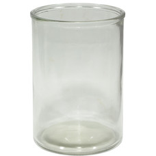 Pressglas