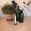 Madleys Hanging Ring mini candle holder