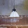 Strömshaga Ceiling Lamp Margareta Antique White