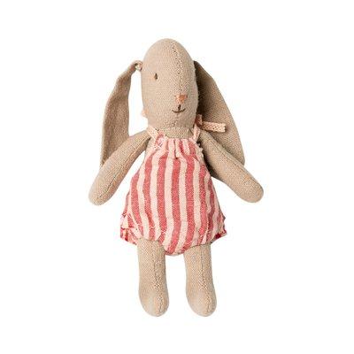 Maileg Bunny Micro von Maileg