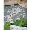 Jeanne d'Arc Living Französische Impressionen von Jeanne D' Arc Living