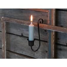 Chic Antique Altfranz. Kerzenhalter für Stabkerzen
