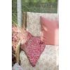 IB Laursen Quilt rosa m/ Paisley von IB Laursen