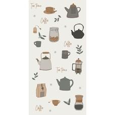 IB Laursen Serviette, Tea Time/ Coffee